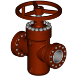 M_Type_Expanding_Gate_Valves