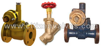 Brass Blowdown Valves Suppliers Dealers Distributors in India