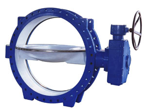 Butterfly Valve Butterfly Valves Suppliers Manufacturers