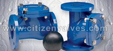 Alloy Steel API 6A Check Valves Suppliers Dealers Distributors in India