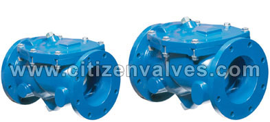 Carbon Steel API 6A Check Valves Suppliers Dealers Distributors in India