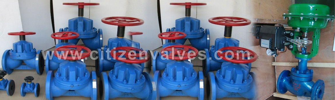 Diaphragm valve manufacturers in india diaphragm valves price in india diaphragm valves dealers distributors in mumbai pune chennai india ccuart Choice Image
