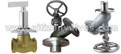 Alloy 20 Flush Bottom Valve Suppliers Dealers Distributors in India