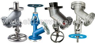 Monel 400 Flush Bottom Valves Suppliers Dealers Distributors in India