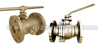 Brass Nuclear Valve Suppliers Dealers Distributors in India
