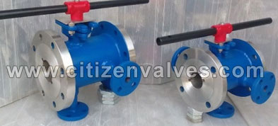Stainless Steel Pressure Seal Valve Suppliers Dealers Distributors in India