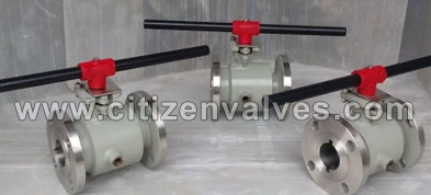 Alloy Steel Pressure Seal Valve Suppliers Dealers Distributors in India