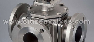 Alloy 20 Nuclear Valve Suppliers Dealers Distributors in India