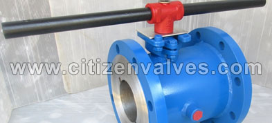Nickel 200/201 Pressure Seal Valve Suppliers Dealers Distributors in India