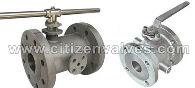 Duplex Steel Pressure Seal Valve Suppliers Dealers Distributors in India