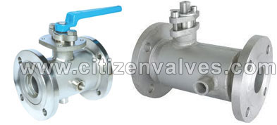 254 Smo Nuclear Valve Suppliers Dealers Distributors in India