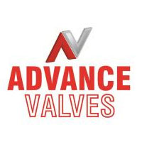 Advance Valves Suppliers Dealers Distributors in Mumbai India