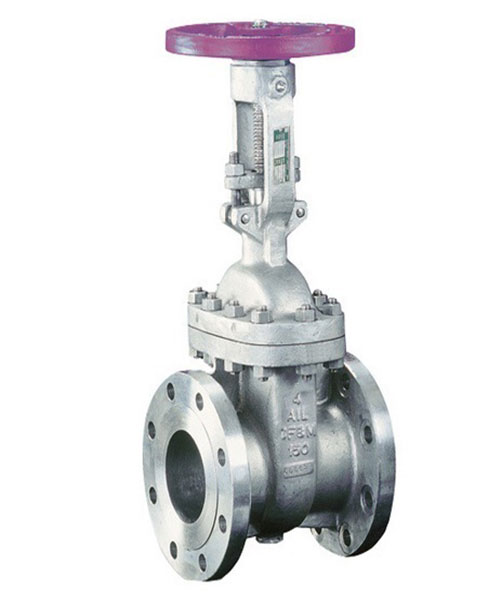 Audco Valves Suppliers Dealers Distributors in India