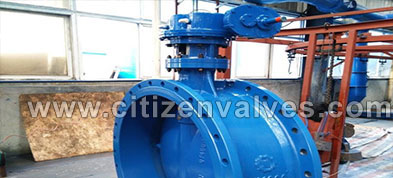 Audco Valves Suppliers Dealers Distributors in Cochin India