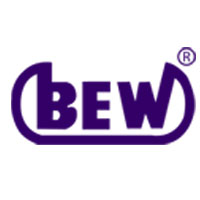 Beena Valves Suppliers Dealers Distributors in India