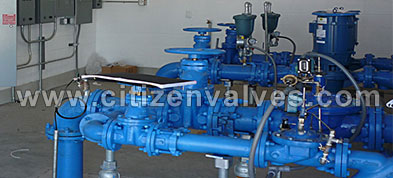 Ball Valves Suppliers Dealers Distributors in India