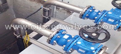 Duplex Steel Plug Valves Suppliers Dealers Distributors in India