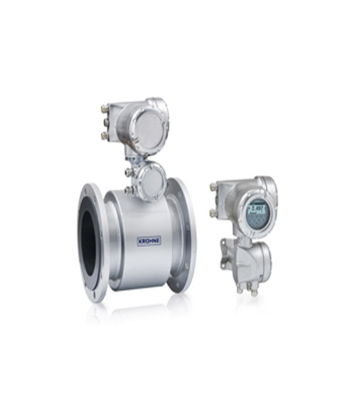 Forbes Valve Suppliers Dealers Distributors in India