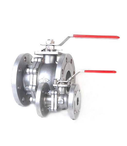 GG Valves Suppliers Dealers Distributors in India