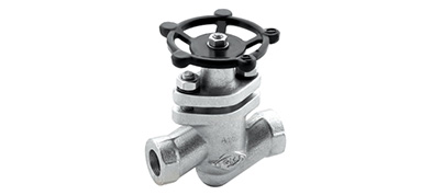 GM Valves Suppliers Dealers Distributors in India
