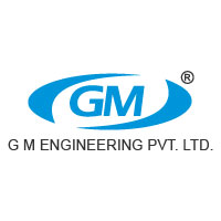 GM Valves Suppliers Dealers Distributors in Mumbai India