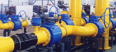 Alloy 20 Pneumatic Valves Suppliers Dealers Distributors in India