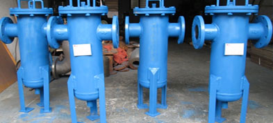 Hammer Valve Suppliers Dealers Distributors in India