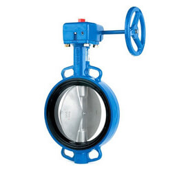 Hammer Valves Suppliers, Hammer Valves Dealer, Hammer Valves Exporters, Hammer Valves Stockholdr