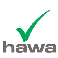 Hawa Valves Suppliers Dealers Distributors in India