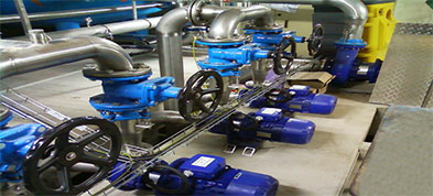 254 Smo Non-Return Valves Suppliers Dealers Distributors in India