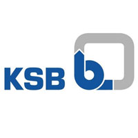 KSB Valves Suppliers Dealers Distributors in Mumbai India