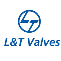 L&T Valves Dealers Suppliers Dealers Distributors in India