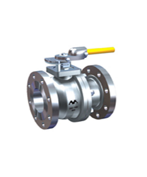 Microfinish Valves Suppliers Dealers Distributors in India