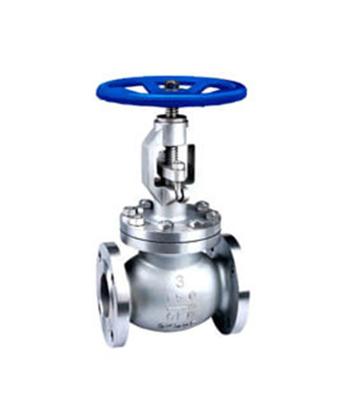 Nisha Valve Suppliers Dealers Distributors in India