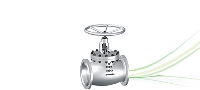 Monel 400 Globe Valves Suppliers Dealers Distributors in India