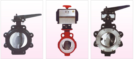 Nisha Gate Valves