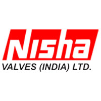Neta Valves Suppliers Dealers Distributors in Mumbai India