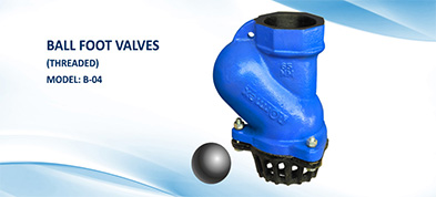 Normex Valves Suppliers Dealers Distributors in India