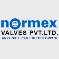 Normex Valves Suppliers Dealers Distributors in Mumbai India