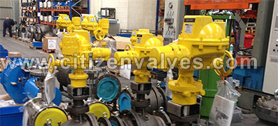 Stainless Steel 304 Valves Suppliers Dealers Distributors in India