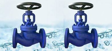 904l Stainless Steel Industrial Globe Valve Suppliers Dealers Distributors in India
