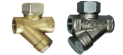 Monel 400 Non-Return Valve Suppliers Dealers Distributors in India