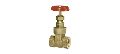 Sant Valves Suppliers Dealers Distributors in India