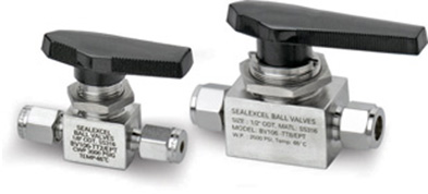 Seal Excel Valve Suppliers Dealers Distributors in India