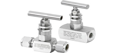 254 Smo Needle Valves Suppliers Dealers Distributors in India