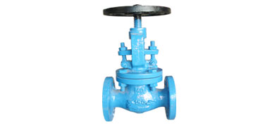 Titanium Globe Valve Suppliers Dealers Distributors in India