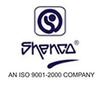 Shenco Valves Suppliers Dealers Distributors in Maharashtra India