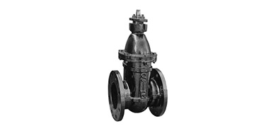 Sir Valves Suppliers Dealers Distributors in India