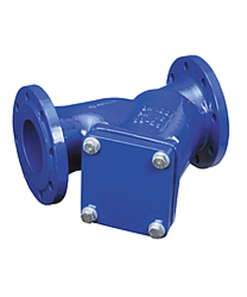 Vag Valves Suppliers Dealers Distributors in India