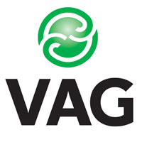 VAG Valves Suppliers Dealers Distributors in Chandigarh India